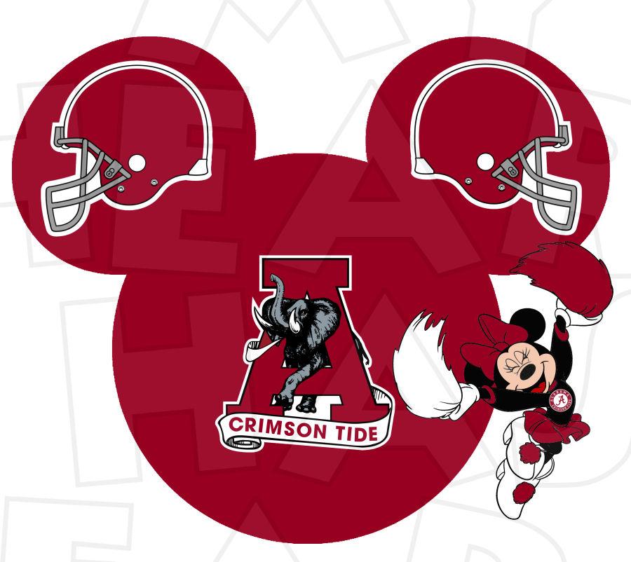 Crimson clipart #14, Download drawings