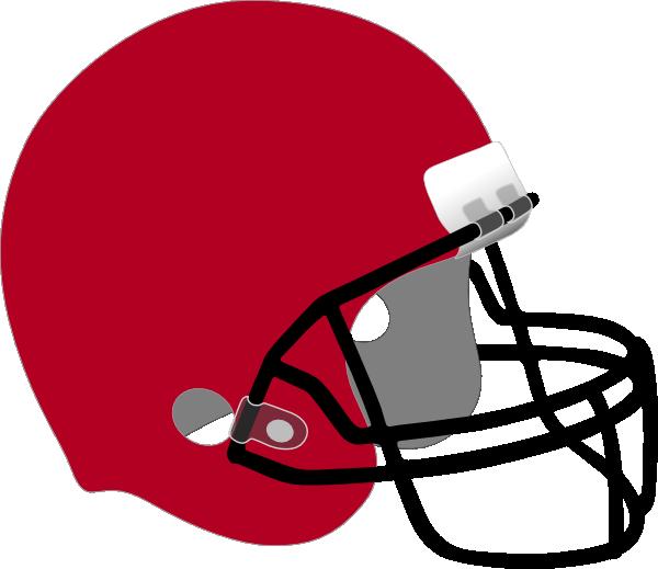 Crimson clipart #9, Download drawings