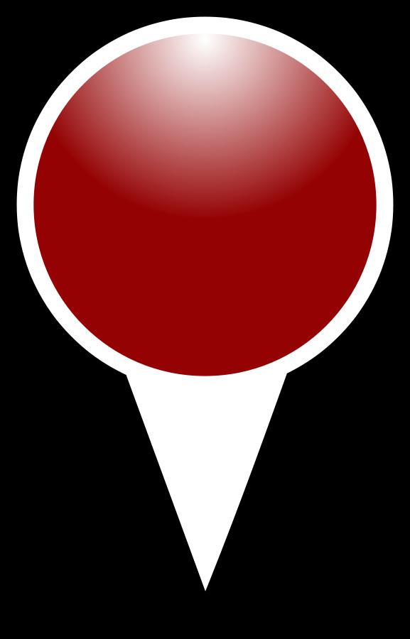Crimson clipart #15, Download drawings