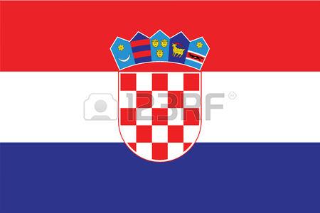 Croatia clipart #2, Download drawings