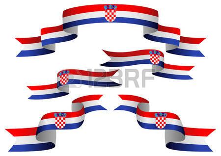 Croatia clipart #11, Download drawings