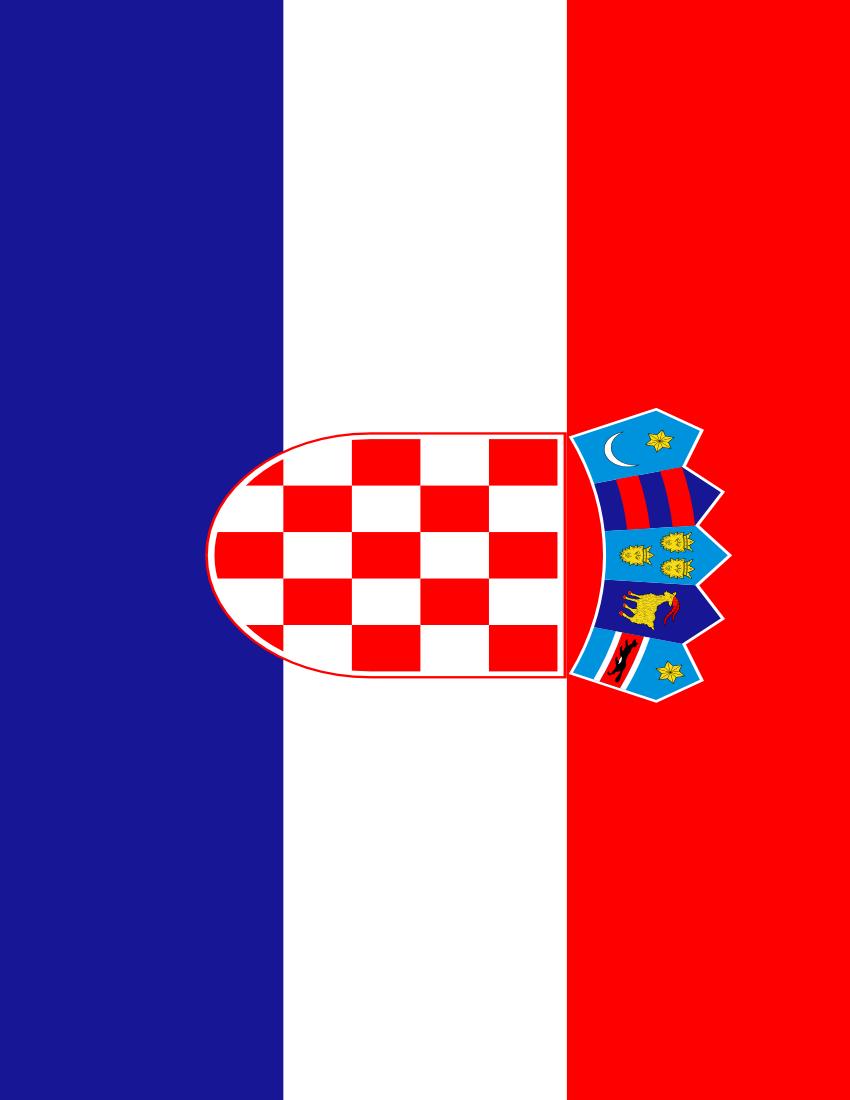 Croatia clipart #20, Download drawings