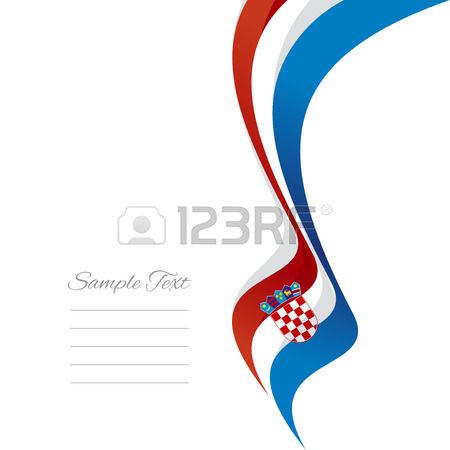 Croatia clipart #19, Download drawings