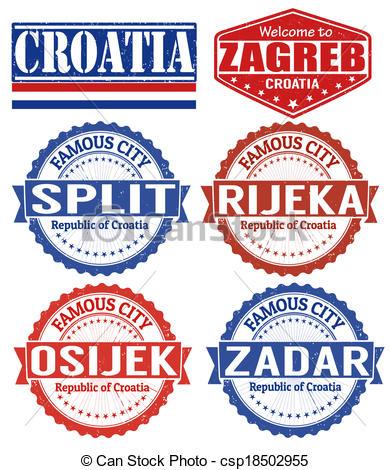 Croatia clipart #15, Download drawings