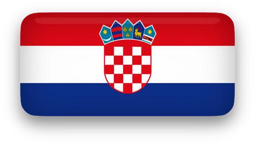 Croatia clipart #14, Download drawings