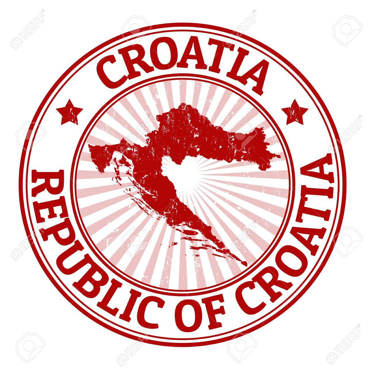 Croatia clipart #17, Download drawings