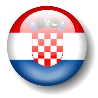 Croatia clipart #4, Download drawings