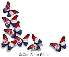 Croatia clipart #9, Download drawings