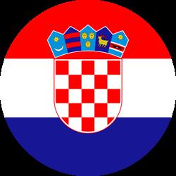 Croatia clipart #5, Download drawings