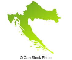 Croatia clipart #6, Download drawings