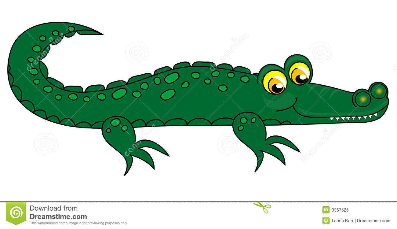 Crocodile clipart #12, Download drawings