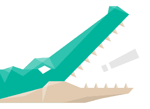 Crocodile Monitor svg #10, Download drawings