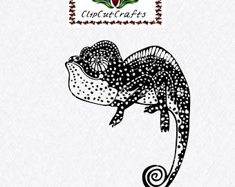 Crocodile Monitor svg #15, Download drawings