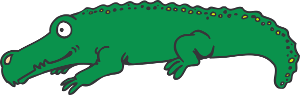 Crocodile svg #16, Download drawings