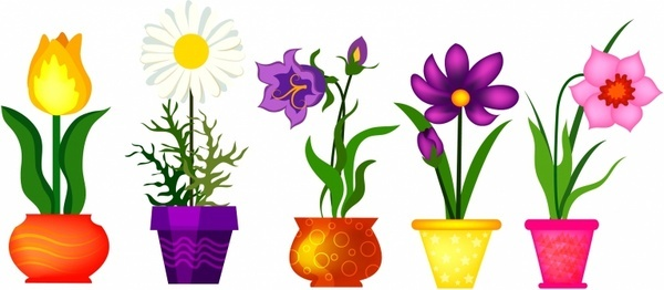 Crocus svg #5, Download drawings