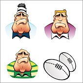 Cronulla clipart #11, Download drawings