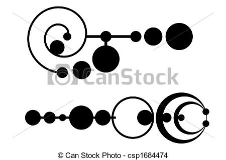 Crop Circles clipart #20, Download drawings