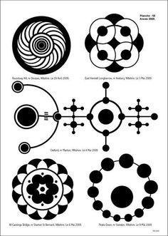 Crop Circles clipart #10, Download drawings