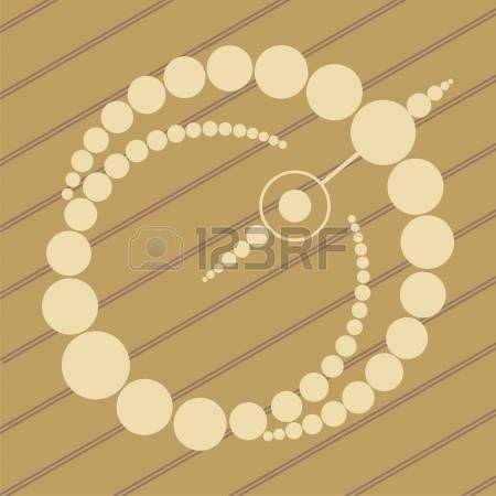 Crop Circles clipart #8, Download drawings