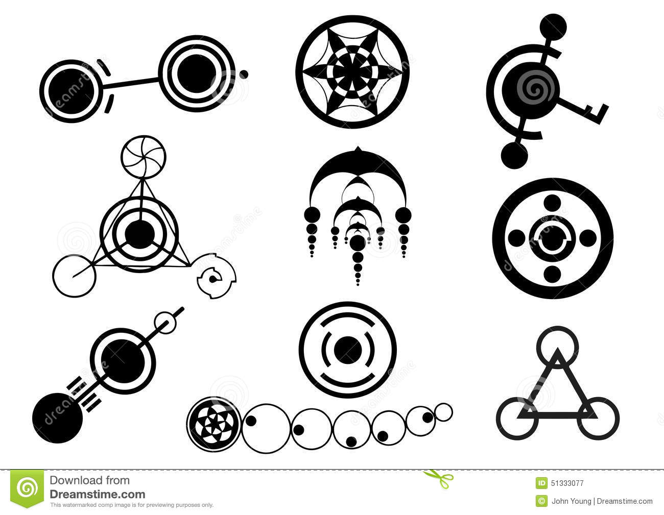 Crop Circles clipart #16, Download drawings