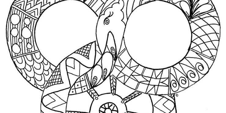 The Wheel Of Time coloring #20, Download drawings