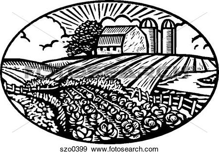 Crops clipart #13, Download drawings