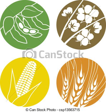 Crops clipart #14, Download drawings