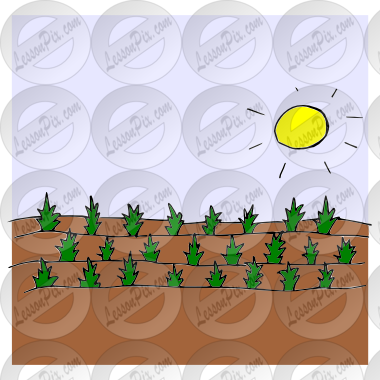 Crops clipart #7, Download drawings