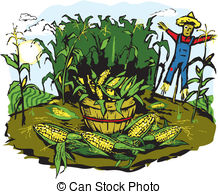 Crops clipart #11, Download drawings