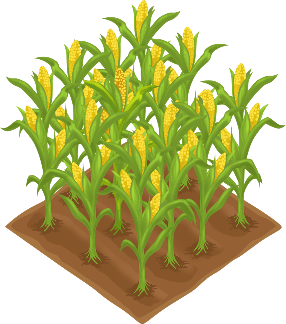 Crops clipart #1, Download drawings