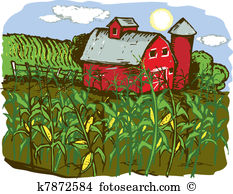 Crops clipart #16, Download drawings