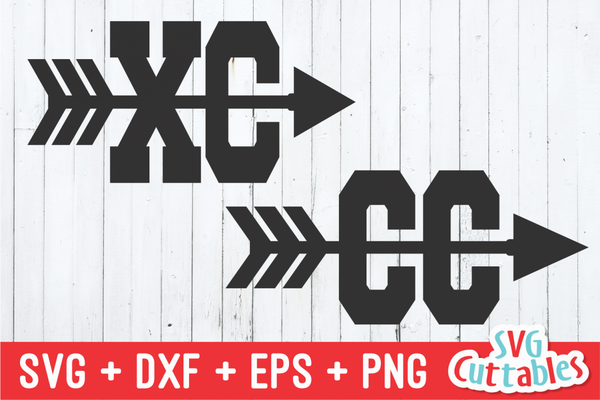 cross country svg #1214, Download drawings
