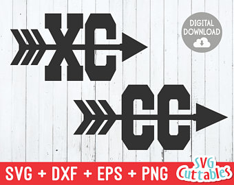 cross country svg #1212, Download drawings