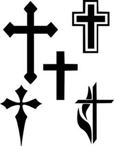 Cross svg #13, Download drawings