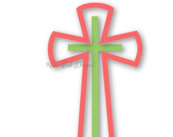 Cross svg #14, Download drawings