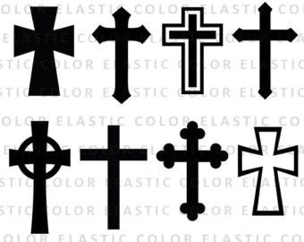 Cross svg #7, Download drawings
