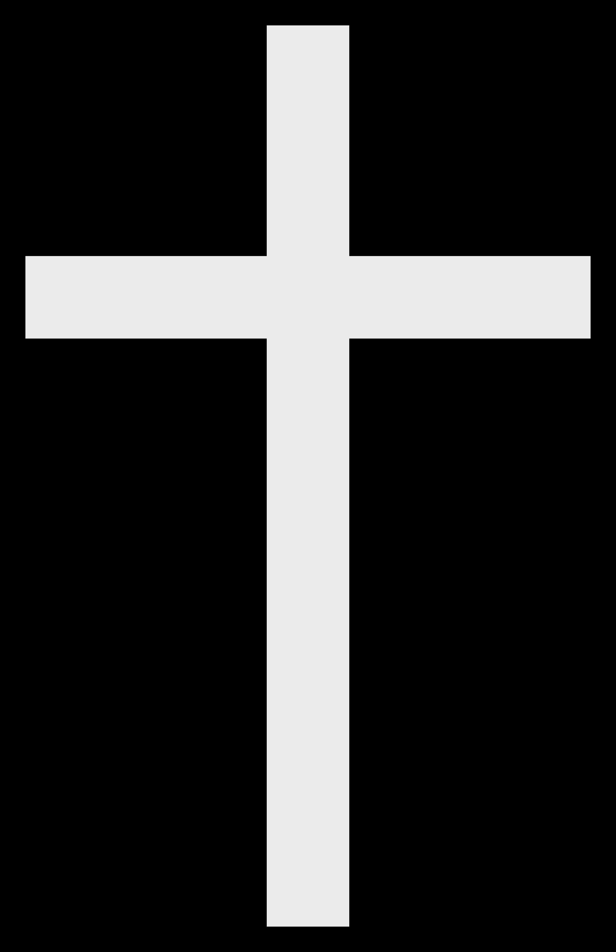 cross svg  download cross svg clipart of jesus in glastonbury clipart of jesus on cross