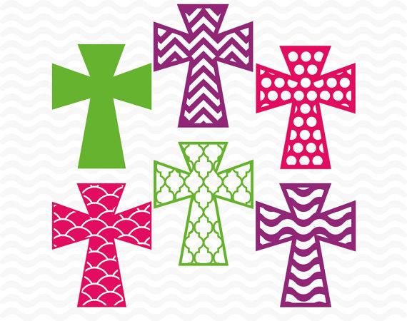 Cross svg #16, Download drawings