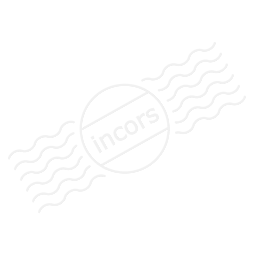 Crossbow clipart #7, Download drawings