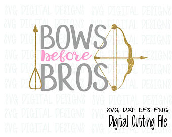Crossbow svg #6, Download drawings
