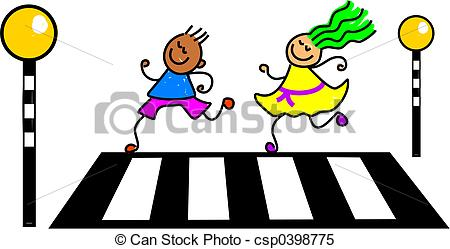 Crossing clipart #18, Download drawings
