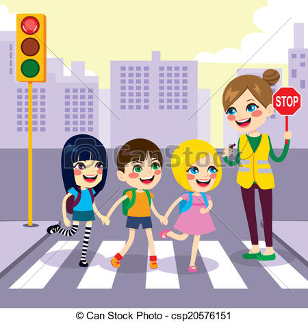 Crossing clipart #7, Download drawings