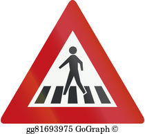 Crossing clipart #4, Download drawings