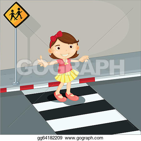 Crossing clipart #12, Download drawings