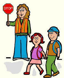 Crossing clipart #19, Download drawings
