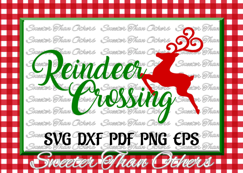Crossing svg #5, Download drawings