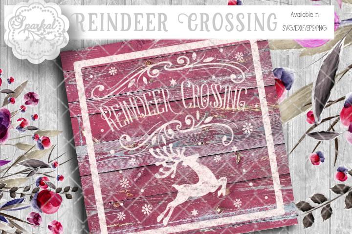 Crossing svg #2, Download drawings