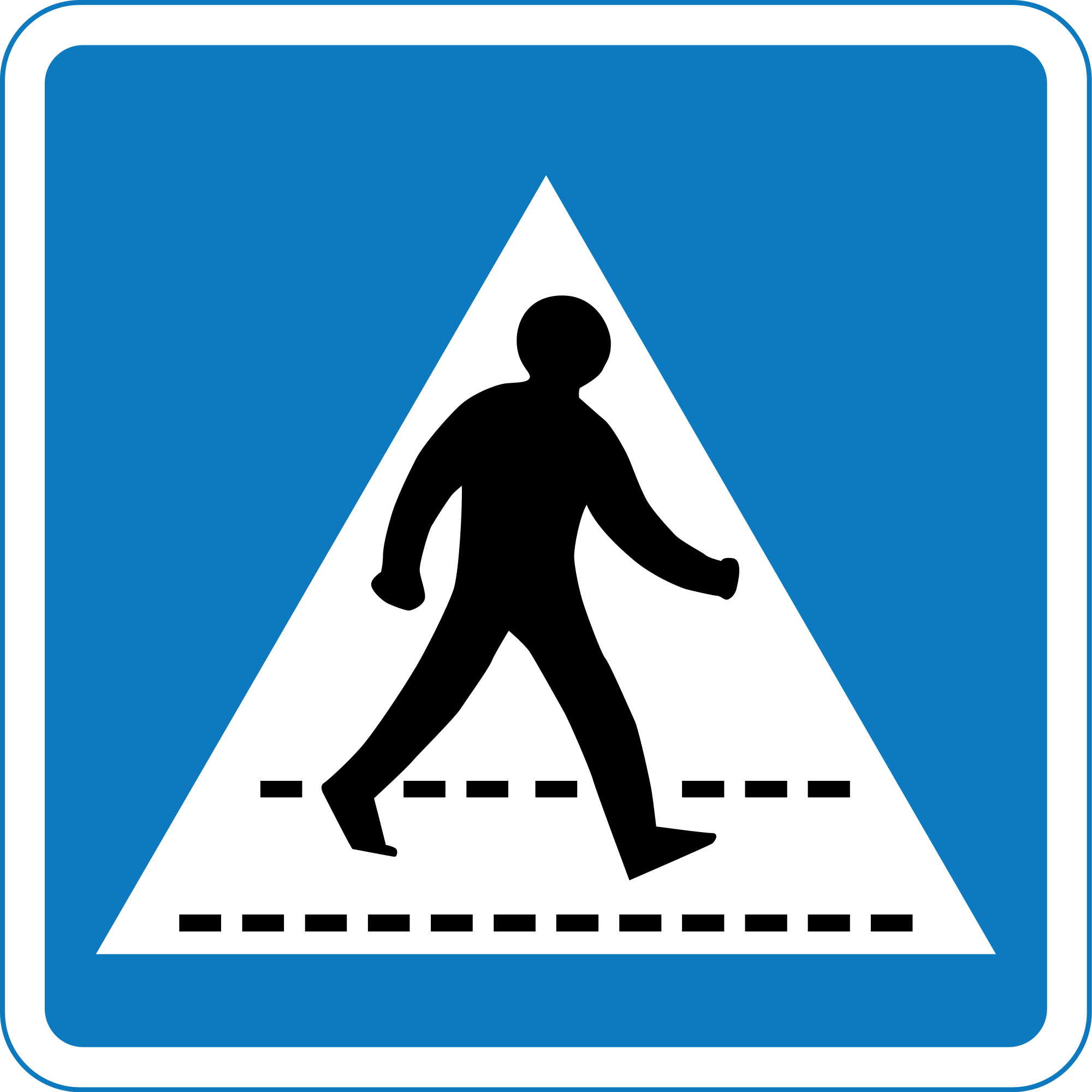 Crossing svg #18, Download drawings