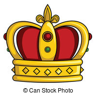 Crown clipart #16, Download drawings