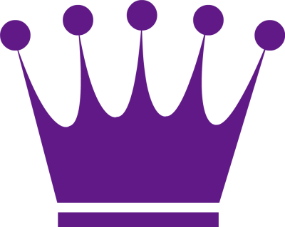 Crown clipart #12, Download drawings